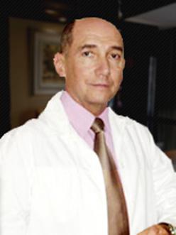 Иммунологическое обследование и лечение в Швейцарии
