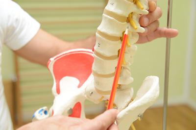 Департамент ортопедии, травматологии и спортивной медицины в Германии